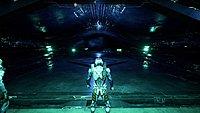 Mass Effect Andromeda screenshot 13