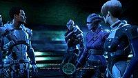 Mass Effect Andromeda screenshot 14