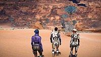 Mass Effect Andromeda screenshot 15