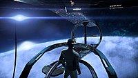 Mass Effect Andromeda screenshot 18