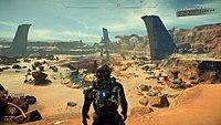 Mass Effect Andromeda screenshot 19