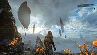 Mass Effect Andromeda screenshot 2