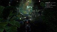 Mass Effect Andromeda screenshot 3