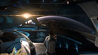 Mass Effect Andromeda screenshot 30