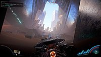Mass Effect Andromeda screenshot 42