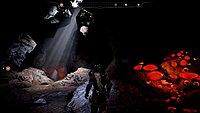 Mass Effect Andromeda screenshot 44
