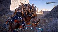 Mass Effect Andromeda screenshot 47