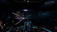 Mass Effect Andromeda screenshot 51