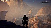 Mass Effect Andromeda screenshot 53