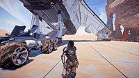 Mass Effect Andromeda screenshot 54