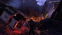 Mass Effect Andromeda screenshot 55