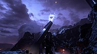 Mass Effect Andromeda screenshot 57