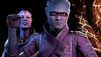 Mass Effect Andromeda screenshot 58