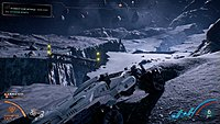 Mass Effect Andromeda screenshot 59