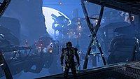 Mass Effect Andromeda screenshot 61