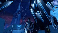 Mass Effect Andromeda screenshot 63