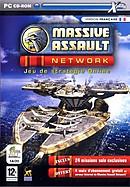 Massive Assault : Network