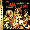 Master of Monsters : Neo Generation