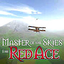 Master Of The Skies : The Red Ace
