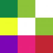 jaquette iOS Match em The Original And Smart Matching Game
