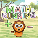 jaquette Android Math Running