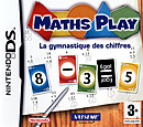 Maths Play : La Gymnastique Des Chiffres