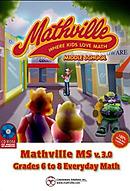 jaquette Mac Mathville