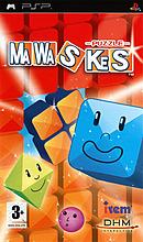 Mawaskes