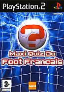 Maxi Quiz du Foot Francais