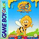 Maya L'abeille Et Ses Amis