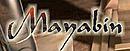 Mayabin