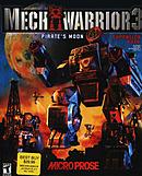 MechWarrior 3 : Pirate's Moon