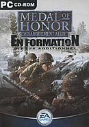 Medal of Honor : Débarquement Allié : En Formation