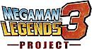 Mega Man Legends 3 - Project