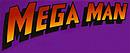 jaquette Wii Mega Man