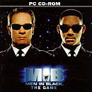 Men in Black : The Game
