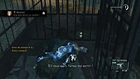 Metal Gear Solid V Ground Zeroes screenshot PS4 2