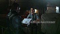 Metal Gear Solid V The Phantom Pain Huey Emmerich image