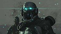 Metal Gear Solid V The Phantom Pain image 55