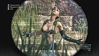 Metal Gear Solid V The Phantom Pain screenshot 18