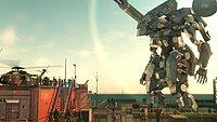 Metal Gear Solid V The Phantom Pain wallpaper 12