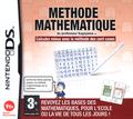 Méthode Mathématique du Professeur Kageyama : Calculez mieux avec la méthode des cent cases