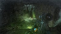 Metro Last Light Screenshot 102