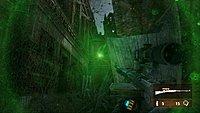 Metro Last Light Screenshot 105