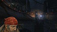 Metro Last Light Screenshot 121
