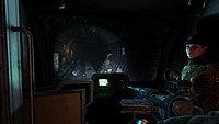 Metro Last Light Screenshot 123