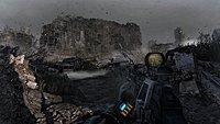 Metro Last Light Screenshot 126