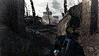 Metro Last Light Screenshot 127