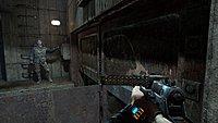 Metro Last Light Screenshot 131