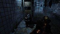 Metro Last Light Screenshot 138